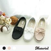 童鞋 時尚兒童休閒鞋 MA女鞋 T38853