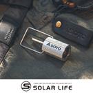 SOTO 高山罐轉接頭/SOD-450.丙烷填充適配器 填充轉接器 扁氣罐轉換頭 瓦斯充氣接頭 打火機點火器