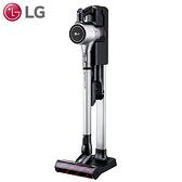 LG樂金 手持無線吸塵器A9P-CORE【愛買】
