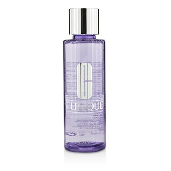 SW Clinique倩碧-246 紫晶唇眸淨妝露 Take The Day Off Make Up Remover 200ml