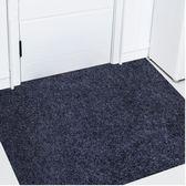 地墊 進門地墊 家用門口防滑吸水加厚長條腳墊裁剪地毯 尺寸可選,可定制