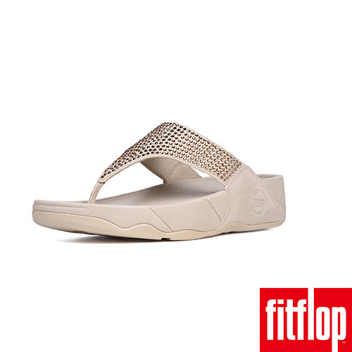 FitFlop TM-ROKKIT TM-裸膚色