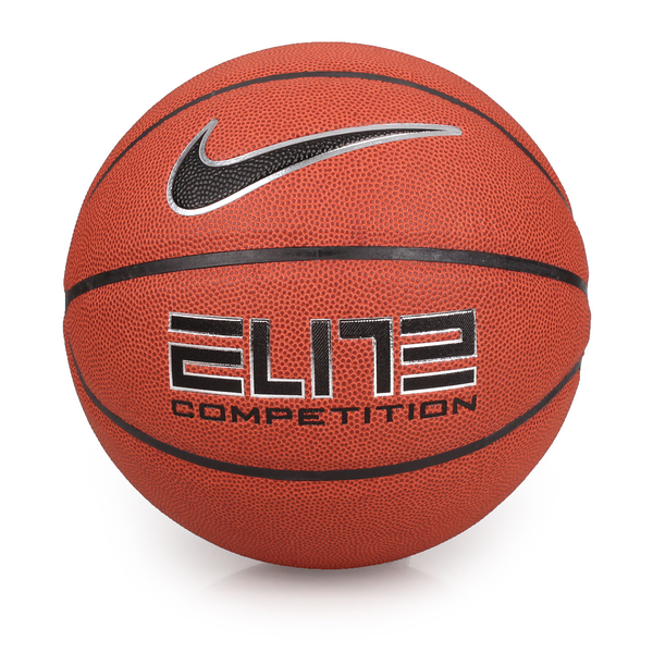 NIKE ELITE COMPETITION 8P 2.0 7號籃球(籃球 免運 ≡排汗專家≡