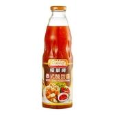 福華牌泰式酸甜醬810g【愛買】