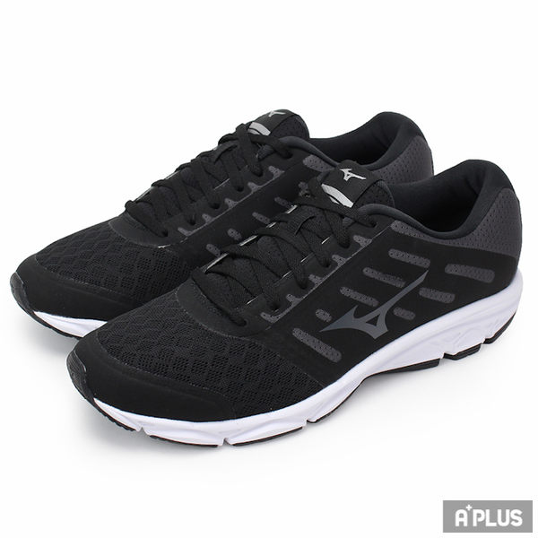 MIZUNO 男 EZRUN男慢跑鞋MIZUNO EZRUN 美津濃 慢跑鞋- J1GE183852