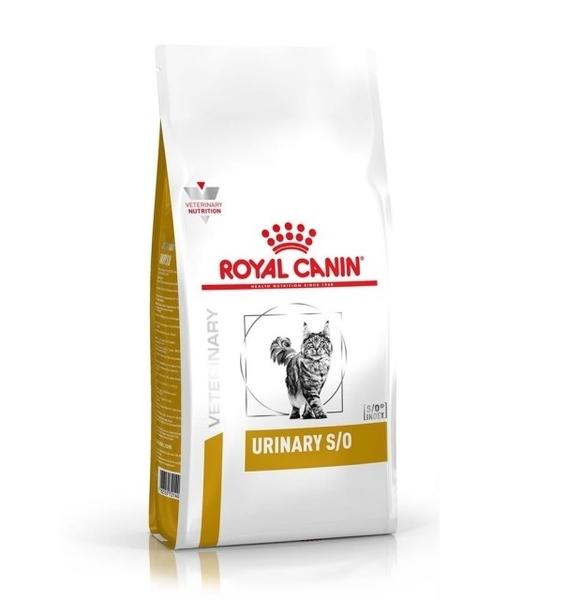◆MIX米克斯◆代購法國皇家貓用處方飼料. 【LP34】.貓用泌尿道處方 7kg