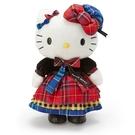 【震撼精品百貨】Hello Kitty_...
