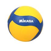 MIKASA 螺旋形軟橡膠排球 #5(5號球 練習 FIVB指定球 免運 ≡排汗專家≡