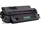 ※eBuy購物網※ HP環保碳粉匣 C4129X 29X 黑色 適用HP 5000/5000LE/5000N/5000GN/5100印表機C4129/4129X/4129