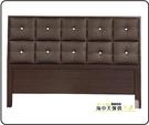 {{ 海中天休閒傢俱廣場 }} G-08 摩登時尚 臥室系列 21351 瓷磚3.5/5尺床片