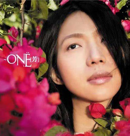 萬芳 One芳 新歌+精選 雙CD (音樂影片購)