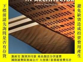 二手書博民逛書店details罕見in architectureY232389