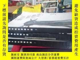 二手書博民逛書店西門子可編程控制器罕見S5一100U 操作手冊,長安牌SC635