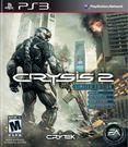 PS3 Crysis 2 末日之戰 2(美版代購)