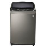 LG樂金 17KG 蒸善美變頻洗衣機(WT-SD179HVG)【刷卡分期價】