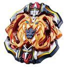 戰鬥陀螺  BURST#115 神弓力士 .13.Et 不含發射器 超Z世代 TAKARA TOMY原廠公司貨