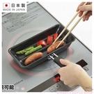 日本限定 日本製 玉子燒&多way料理 ...