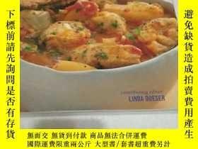 二手書博民逛書店FISH&shellfish:superb罕見ways with