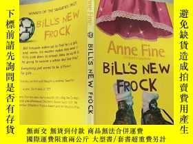 二手書博民逛書店anne罕見fine :安妮很好..Y200392