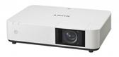 【聖影數位】SONY VPL-PWZ10 雷射投影機 5000流明 WXGA 解析度3LCD
