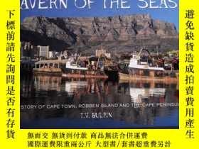 二手書博民逛書店TAVERN罕見OF THE SEAS(詳見圖)(精裝本)Y12979 見圖。 見圖。 ISBN:978062