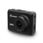 DOD FS360 【送32G/折扣中】行車記錄器 SONY感光元件