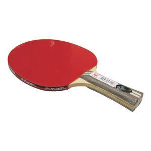 義大文具批發網~成功 刀柄特選級桌拍 S3112 附高級拍袋及一星桌球2顆 桌球拍