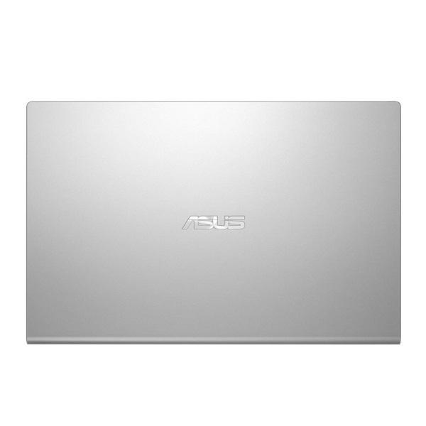 華碩 ASUS X509FJ-0131S8265U 銀【送128G SSD/i5 8265U/15.6吋/MX230/四核/Full-HD/intel/筆電/Buy3c奇展】似 X509FB