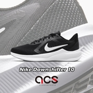 Nike 慢跑鞋 Wmns Downsh...
