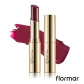 法國Flormar危險巴黎奢華絲絨唇膏-DC26獨寵