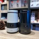 【沐湛咖啡】HARIO普羅佩拉電動磨豆機EMP-5-B-TW/EMP-5-W-TW (贈毛刷)黑白兩色