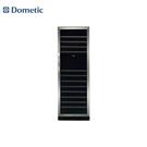 109/10/31 前贈io電暖器~ 瑞典 Dometic S118G 單門雙溫專業酒櫃 嵌入式設計