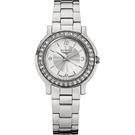 ELYSEE Helena 璀燦晶都會鑽儷人時尚腕錶 28610