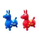 義大利RODY超彈力跳跳馬 (紅色/藍色)(Baby感覺統合)[衛立兒生活館]