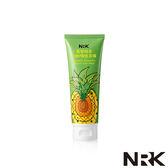 NRK牛爾【任2件55折】鳳梨酵素粉刺礦物泥膜(原價$349)