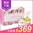 超夯熱門韓國平價香氛品牌! 送禮自用兩相宜!