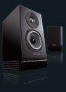 台北新北推薦! 英國 QUAD 名展音響專賣 9AS主動式鑑聽喇叭/對 內建USB/DAC 鋼琴烤漆黑/紅/白