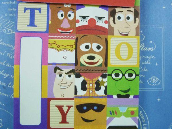 【震撼精品百貨】Toy Story_玩具總動員~紅包袋組~滿版【共1款】