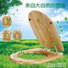 木質馬桶蓋通用實木馬桶蓋加厚馬桶蓋老式木頭坐便器蓋板環保方U 概念3C旗艦店