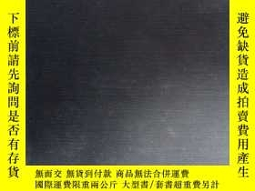 二手書博民逛書店complex罕見analysis an lntroduction to the theory of analyt