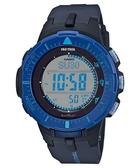 【CASIO宏崑時計】CASIO卡西歐PRO TREAK登山系列運動錶PRG-300-2 分期零利率 台灣卡西歐保固一年