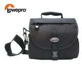 LOWEPRO 羅普 EX160 EX 輕巧 160 (6期0利率 免運 立福公司貨) 單肩側背包 相機包