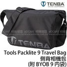 TENBA 天霸 TOOLS Packl...