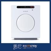 (免運)積加 G-PLUS 吸特樂空氣清淨機 FA-A002/空氣清淨器/負離子除臭/靜音模式【馬尼通訊】
