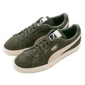 Puma SUEDE CLASSIC +  經典復古鞋 36324227 男 舒適 運動 休閒 新款 流行 經典