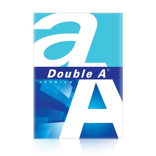 Double A 影印紙B4(80磅)