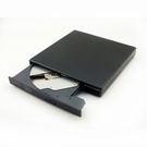 USB2.0 24X DVD-ROM 外接式DVD光碟機