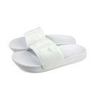 reef 拖鞋 一字拖 白色 女鞋 RF0A3YN7CLD no356