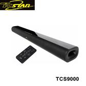 T.c.star 連鈺 多功能藍牙環繞3D劇院喇叭 TCS9000
