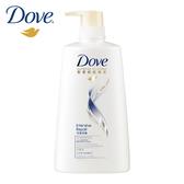 DOVE 多芬深層修護洗髮乳 680ml_聯合利華